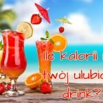 Jak pić aby nie przytyć?