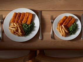 4 najczęstsze pułapki diety – jak ich unikać?