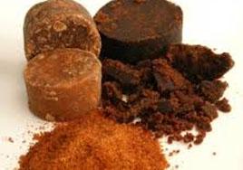 Gula Java – cudowny cukier kokosowy czy naciąganie?