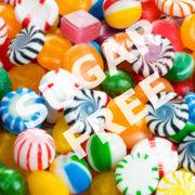 Czy jedzenie słodyczy bez cukru ma sens?