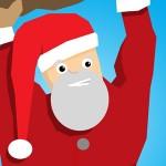 Co przynosi Fit-Mikołaj?