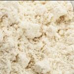 Mąka kokosowa – zalety najsmaczniejszej z bezglutenowych mąk low-carb