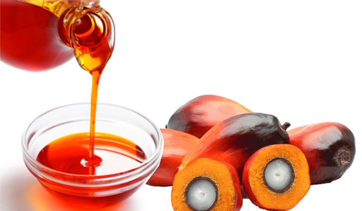 Czy olej palmowy jest szkodliwy? Diabeł tkwi w szczegółach
