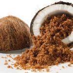 Czy cukier kokosowy jest zdrowy i można go stosować na diecie?