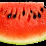 Ile kalorii ma arbuz?
