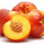 Ile kalorii ma nektarynka?
