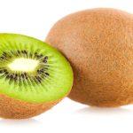 Ile kalorii ma kiwi?