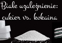 Jak zerwać z uzależnieniem od cukru