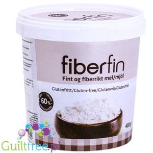 Skrobia oporna Sukrin FIberfin