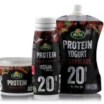 Arla Protein – Opinie, Recenzja, Czym Zastąpić?