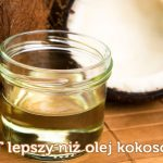 MCT – frakcja oleju kokosowego, która odchudza i poprawia koncentrację