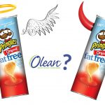 Co to jest Olestra? Czy ten tłuszcz bez kalorii jest bezpieczny?
