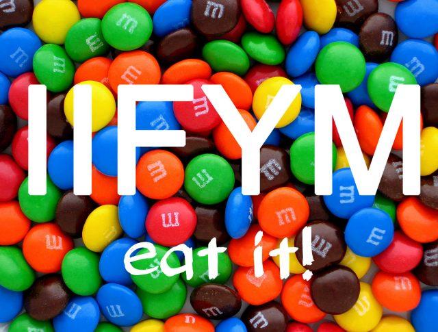 Kaloria kalorii nierówna – węglowodany, białka i tłuszcze a dieta