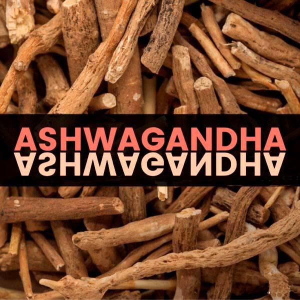 Ashwagandha – ziołowe remedium nie tylko dla sportowców