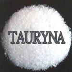 Tauryna – fakty i mity