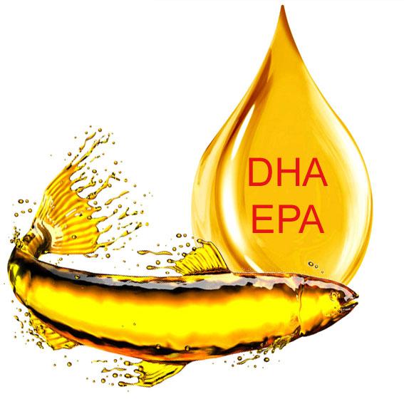 Kwasy Omega-3 – czym się kierować wybierając suplement?