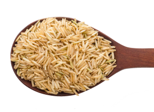 5 zdrowych faktów na temat brązowego ryżu