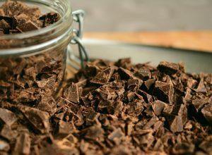 Czekolada bez cukru – obowiązkowy element każdej diety?
