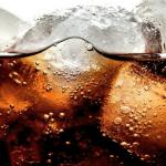 Kryzys CO2 czyli dlaczego w Guiltfree jest teraz tak mało napoi bez cukru?