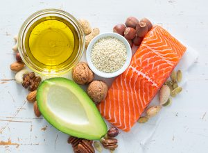 Tłuszcze – które są zdrowe, a których unikać?