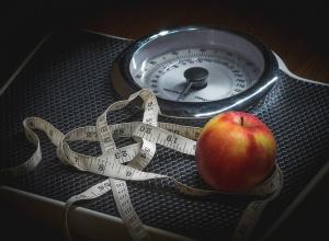 Dieta wegańska a wysiłek fizyczny