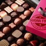 Świąteczne słodycze dla cukrzyka