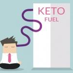 Ketoza czyli jedz tłuszcz i chudnij – jak to możliwe?