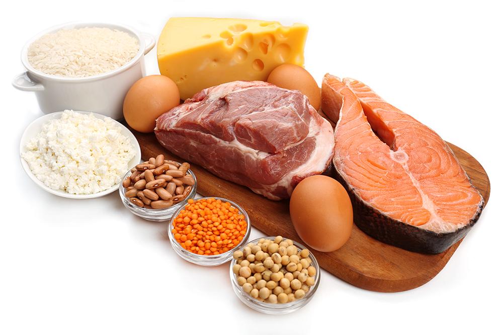 Ile jeść posiłków dziennie żeby schudnąć ? - Maciej Kowalski