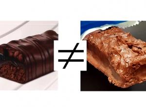 Fit Recenzje: Muscletech Protein Candy Bar Chcolate Deluxe – luksusowa nijakość