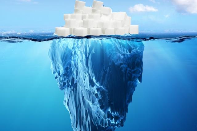 Cukier nie jedno ma imię – 40 ukrytych źródeł cukru w diecie