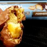 Fit Recenzje: Formotiva Coconut – kokosowy baton proteinowy, smak vs. jakość?