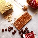 Jak jeść słodycze na diecie i nie przytyć – przepis na fit czekoladę bez cukru i mleka