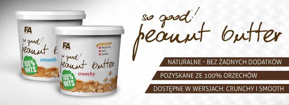 FAso_good_peanut_butter_pl.jpg