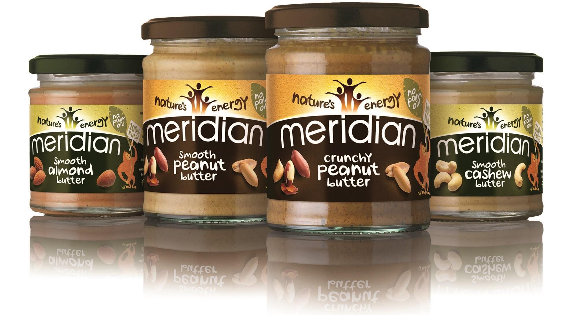 Meridian-Jars_1.jpg