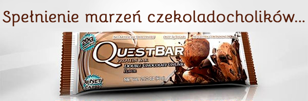 Quest_Double_Chocolate_Chunk_banner