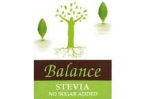 Balance (Klingele)