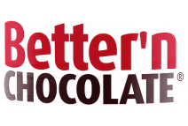 Better N Chocolate