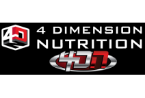 4DN Dimensions Nutrition