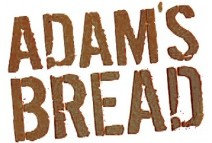 Adam's Bread