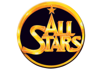 AllStars (Clean Bar)