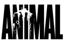 Animal Whey (Universal)