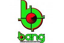 Bang (VPX)