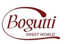 Bogutti