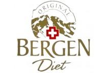 Bergen Diet