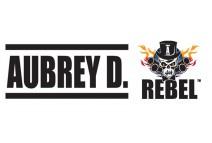 Aubrey Rebel