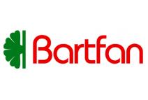 Bartfan