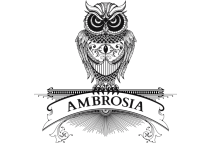 Ambrosia Nutraceuticals Collective