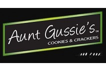 Aunt Gussie's