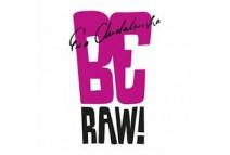 Be Raw!