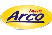 Arco Sweets
